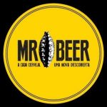 MR Beer : Brand Short Description Type Here.