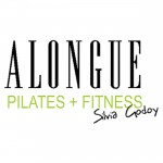 Alongue Pilates : Brand Short Description Type Here.