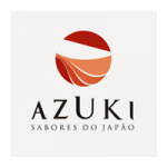 Azuki : Brand Short Description Type Here.