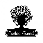 Cachos Brasil : Brand Short Description Type Here.