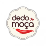 Dedo de moça : Brand Short Description Type Here.