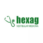 Hexag : Brand Short Description Type Here.