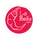 La Paella : Brand Short Description Type Here.