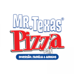 MR Texas Pizza : Brand Short Description Type Here.