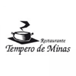 Tempero de Minas : Brand Short Description Type Here.