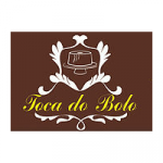 Toca do Bolo : Brand Short Description Type Here.