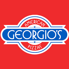 Georgios : Brand Short Description Type Here.