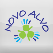 Novo alvo : Brand Short Description Type Here.
