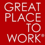 selo great place to work